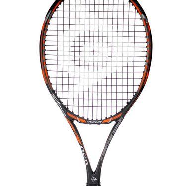 Dunlop Srixon Revo CZ 98D Tennis Racquet