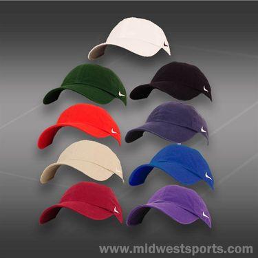 nike-tennis-team-hat-cap