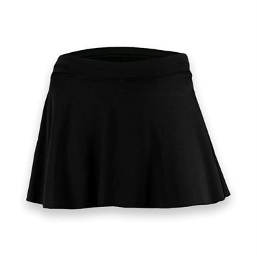 Sofibella Freedom to Choose Pure Flounce Skirt
