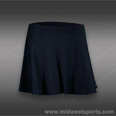 Sofibella Hook 14 Inch Skirt