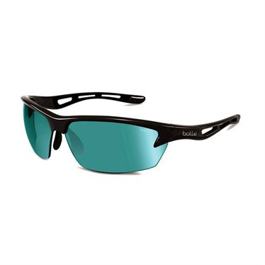 Bolle Bolt CompetiVision Sunglasses