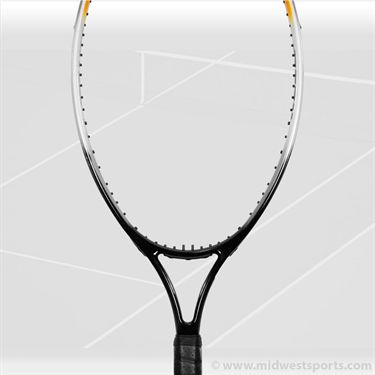 Weed 125 Tour Tennis Racquet