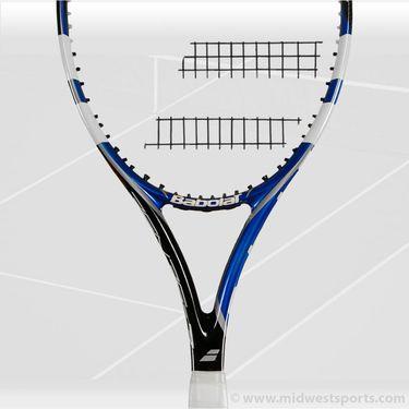 Babolat E-Sense Lite Tennis Racquet