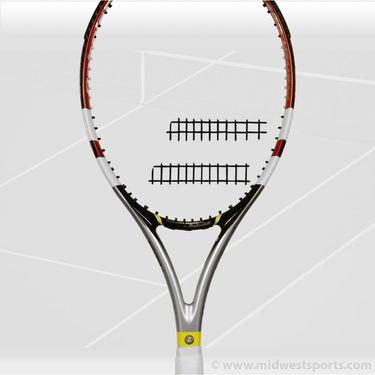 Babolat Roland Garros E-Sense Comp Tennis Racquet