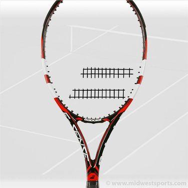 Babolat E Sense Comp 2015 Tennis Racquet
