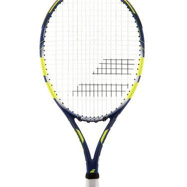 Babolat Flow 105 Tennis Racquet DEMO RENTAL