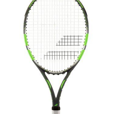 Babolat Flow Lite Tennis Racquet