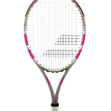 Babolat Flow Lite Tennis Racquet DEMO RENTAL