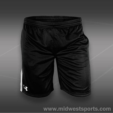 Under Armour Boys Ultimate 9 Inch Short 1212950-001