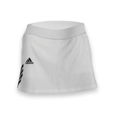 adidas Utility Skirt-White