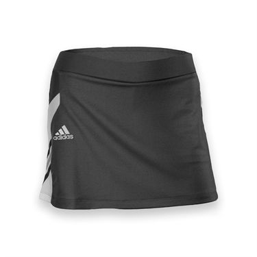 adidas Utility Skirt-Lead
