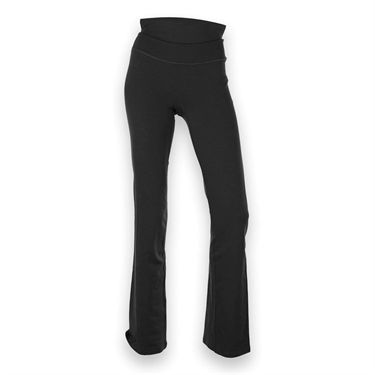 Spanx Power Pant - Black 1230 BLK