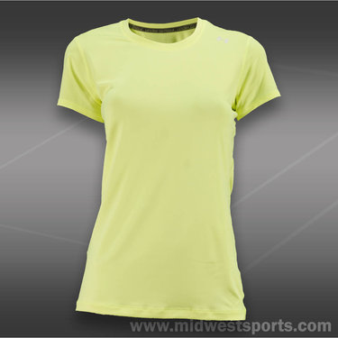 Under Armour Heat Gear Sonic Top