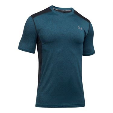 Under Armour Raid Crew - Bayou Blue