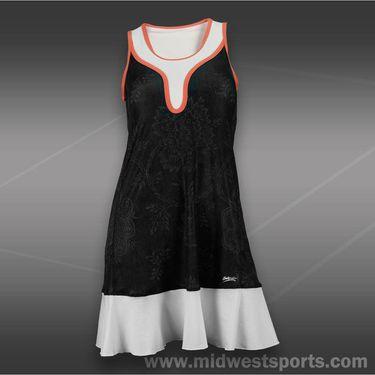 Sofibella Beat Tank Dress