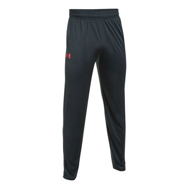Under Armour Tech Pant - Anthracite