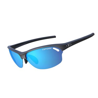 Tifosi Wasp Sunglasses Jet Black