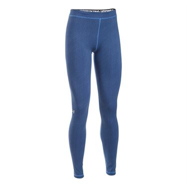 Under Armour Favorite Legging Checkpoint - Water