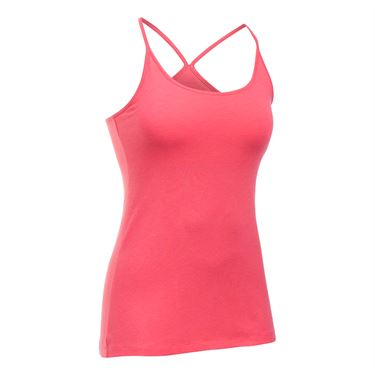 Under Armour Favorite Cami - Perfection