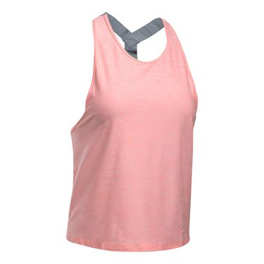 Under Armour Sport Swing Tank - Cape Coral