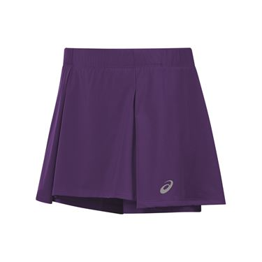 Asics Athlete Skirt - Parachute Purple