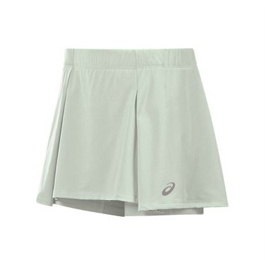 Asics Athlete Skirt - Soothing Sea