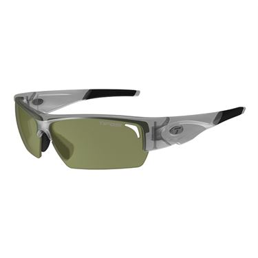 Tifosi Lore Sunglasses - Crystal Smoke