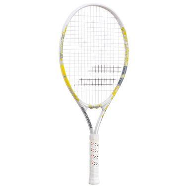 Babolat BFly 25 Junior Tennis Racquet
