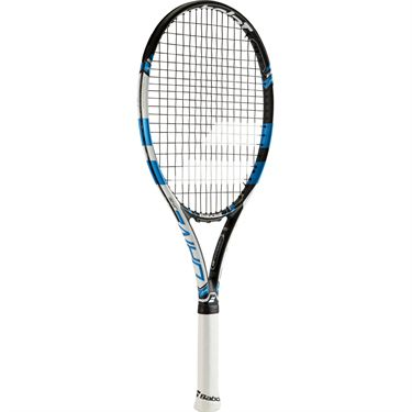 Babolat Pure Drive 26 Junior 2015 Tennis Racquet