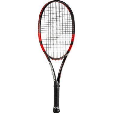 Babolat Pure Strike 26 Junior Tennis Racquet
