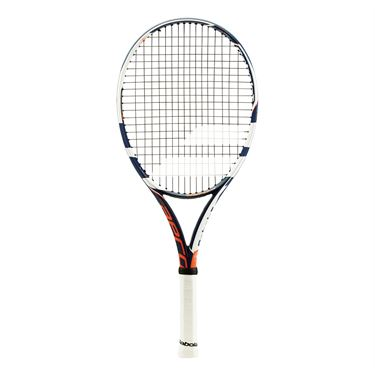 Babolat Pure Aero 26 French Open Junior Tennis Racquet
