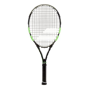 Babolat Pure Drive 26 Wimbledon Junior Tennis Racquet