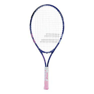 Babolat B Fly 25 Junior Tennis Racquet