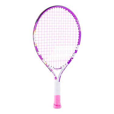 Babolat B Fly 19 Junior Tennis Racquet