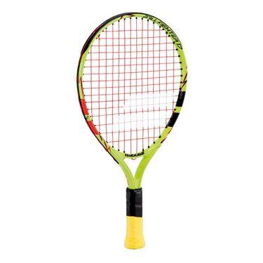 Babolat Ballfighter 17 Junior Tennis Racquet