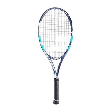 Babolat Pure Drive Wimbledon 26 Junior Tennis Racquet