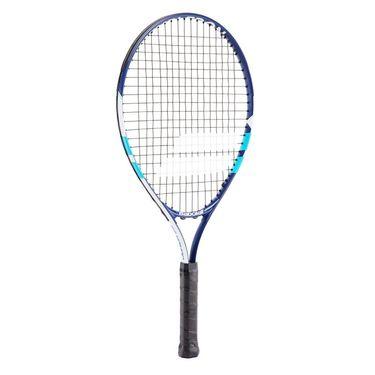 Babolat Pure Drive Wimbledon 23 Junior Tennis Racquet