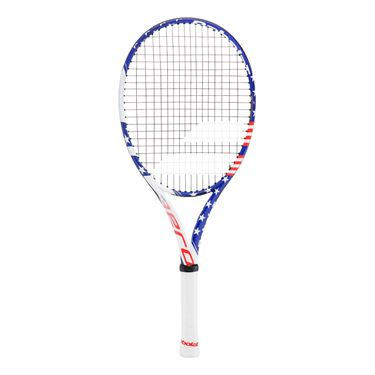 Babolat Pure Aero Junior Stars and Stripes Tennis Racquet