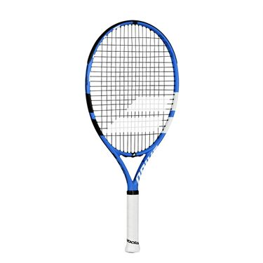 Babolat Drive 23 2018 Junior Tennis Racquet