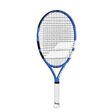 Babolat Drive 21 2018 Junior Tennis Racquet