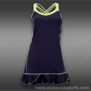 Sofibella Mind Cami Dress