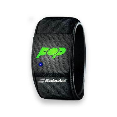 Babolat Pop Wristband