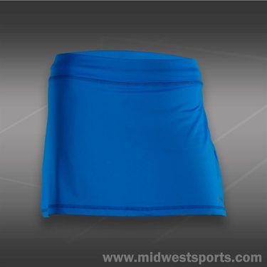 Sofibella Venture 14 Inch Flounce Skirt