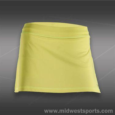 Sofibella Venture 14 Inch Skirt