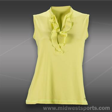 Sofibella Venture Sleeveless Top