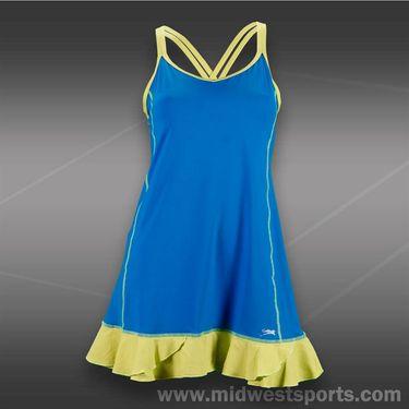 Sofibella Venture Strappy Dress