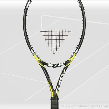 Tecnifibre TFlash 315 ATP Tennis Racquet DEMO RENTAL