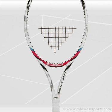 Tecnifibre T-Rebound 295 Pro Tennis Racquet DEMO