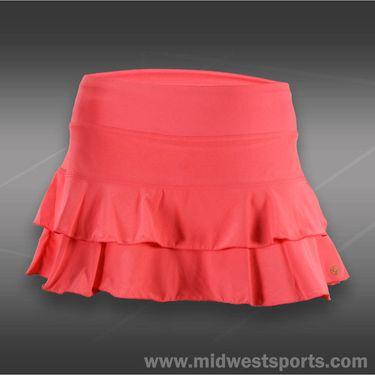 Lija Force Match Skirt-Calypso
