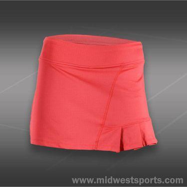 Lija Force Revise Skirt-Calypso